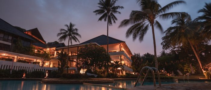 hotel 2019 forbes